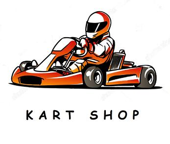 E-SHOP MOTOKÁRY KARTING SK | KART SHOP